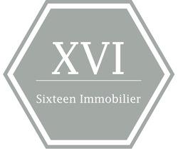 Sixteen Immobilier