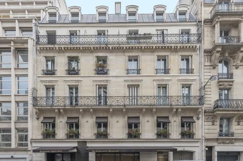 Rive Droite Rive Gauche Invest - Norbert El Haik - Bien 148934524351 - photo 9