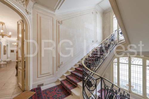 Rive Droite Rive Gauche Invest - Norbert El Haik - Bien 149311738985 - photo 6
