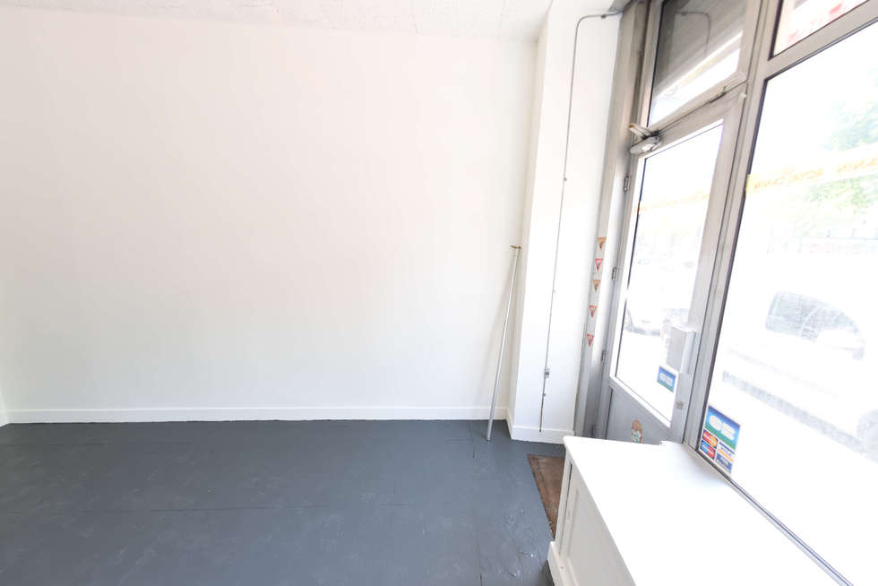Location Local commercial Paris Mouton-Duvernet – 24m2