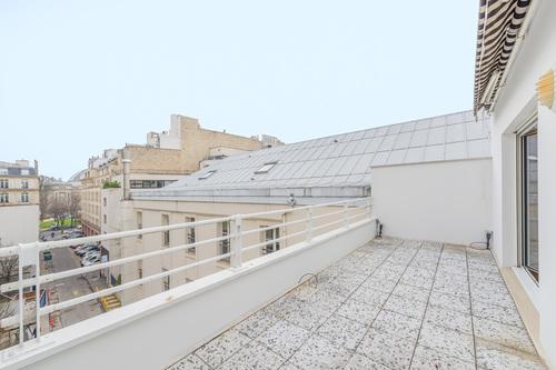 Rive Droite Rive Gauche Invest - Norbert El Haik - Bien 148934524351 - photo 1