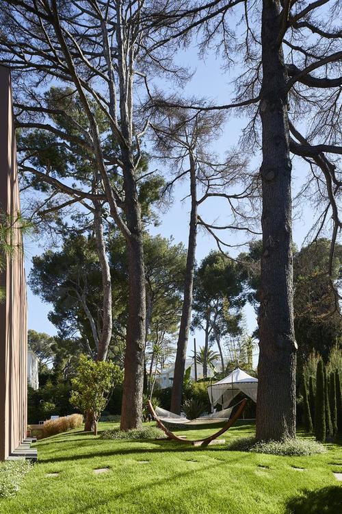 Rive Droite Rive Gauche Invest - Norbert El Haik - Bien 150529152987 - photo 23