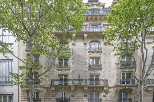 Rive Droite Rive Gauche Invest - Norbert El Haik - Bien 149336754343