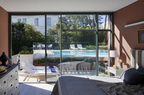 Rive Droite Rive Gauche Invest - Norbert El Haik - Bien 150529152987 - photo 33