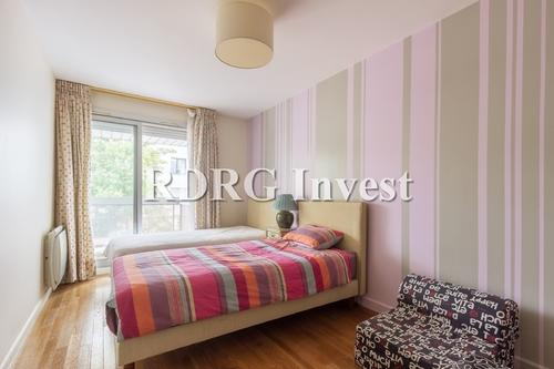 Rive Droite Rive Gauche Invest - Norbert El Haik - Bien 150694887547 - photo 6