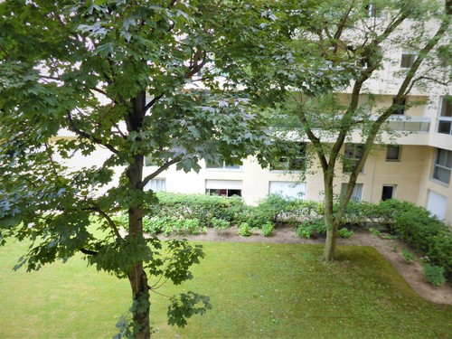 Location Appartement Paris Varenne – 30m2