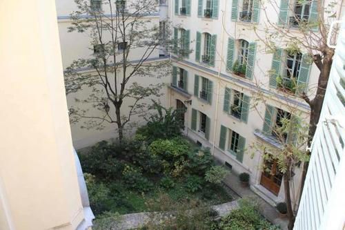 Rive Droite Rive Gauche Invest - Norbert El Haik - Bien 144517585176 - photo 8