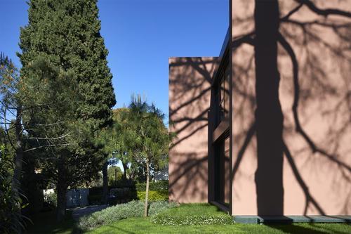 Rive Droite Rive Gauche Invest - Norbert El Haik - Bien 150529152987 - photo 7