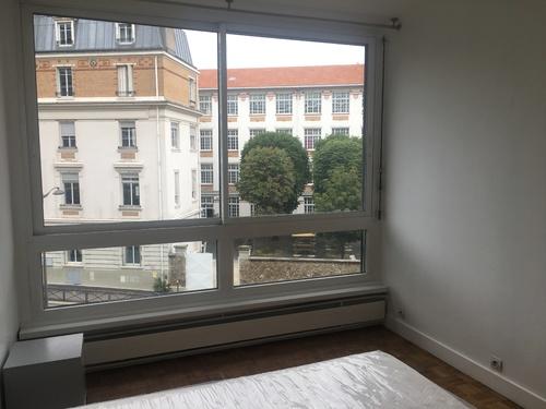 Location Appartement Paris Saint-Jacques – 48.85m2
