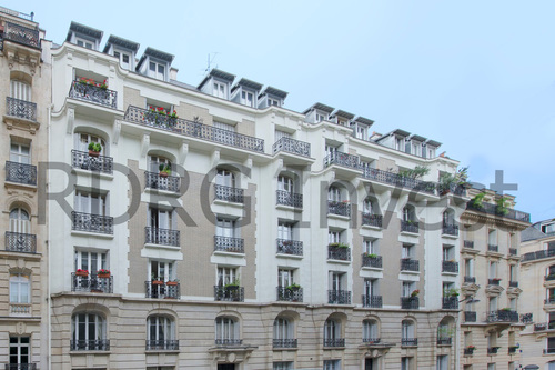 Rive Droite Rive Gauche Invest - Norbert El Haik - Bien 149996139419 - photo 11