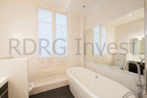 Rive Droite Rive Gauche Invest - Norbert El Haik - Bien 150615632728 - photo 9
